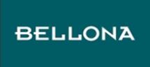 bellona-servisi