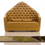 Konutkent-kanepe-koltuk-döşeme