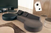 Özel Tasarım Koltuk Takımları Kumaş Yenileme ve Döşeme-Cevizlidere