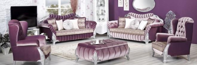 özel tasarım koltuk modelleri