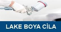 lake-boya-cila