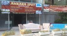 ankara-spot-mobilya